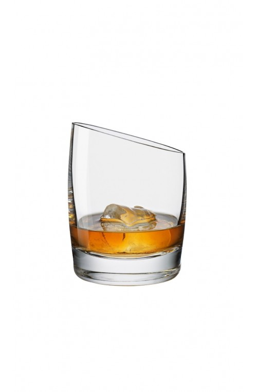 szklanka do whisky, 270 ml, Eva Solo