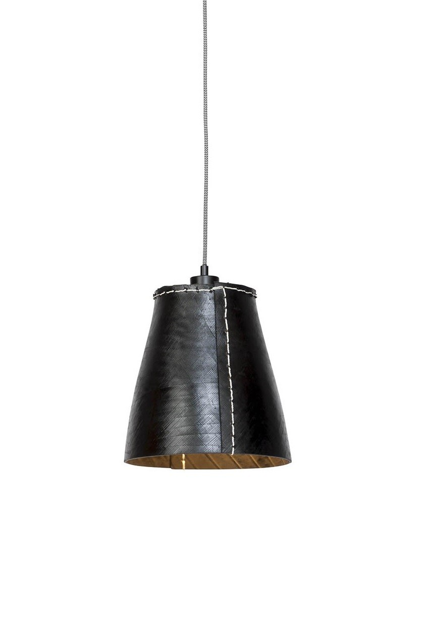lampy sufitowe opona