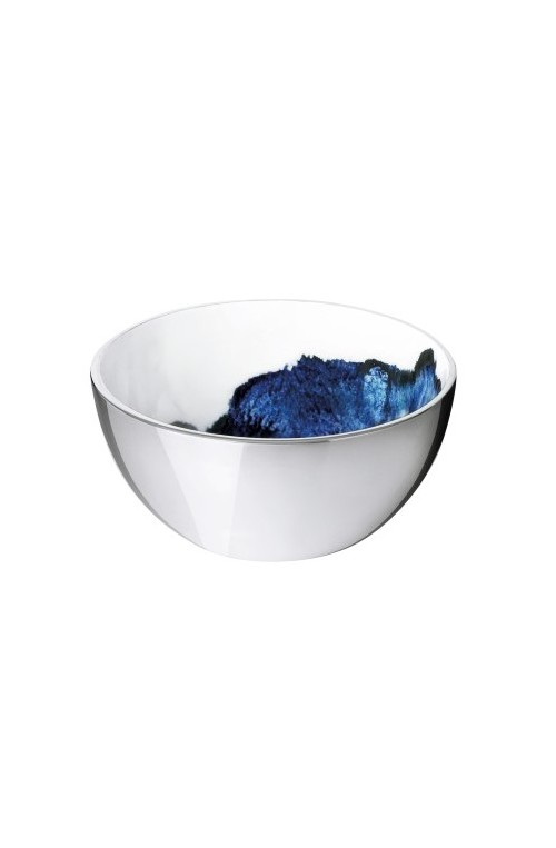 MISA Stelton STOCKHOLM AQUATIC, mini