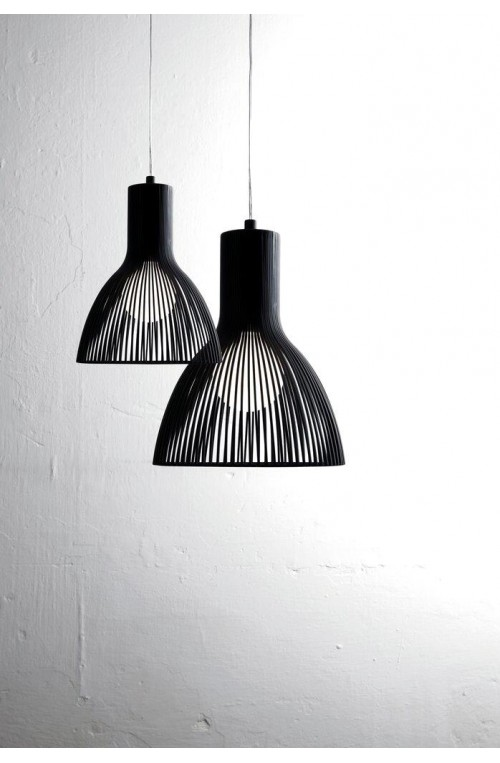 Lampa wisząca Emition 26, Design For The People